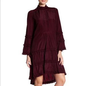 Max Studio Dress | NWT